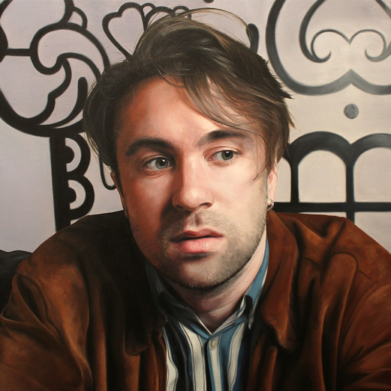 Justin Young.jpg
