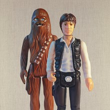 han solo and chewy.jpg