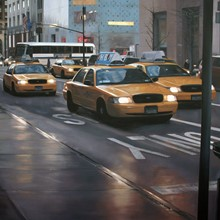 Yellow Taxi Cabs.jpg